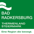 Tourismusregion Bad Radkersburg